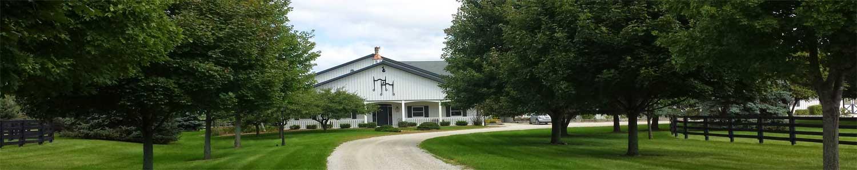 hhf farm